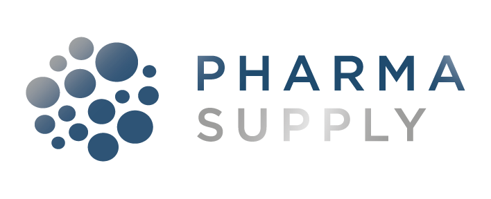 Pharma Supply Canada
